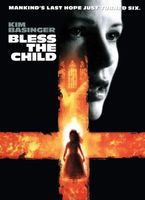Bless the Child movie poster (2000) picture MOV_0f2f5867