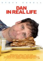 Dan in Real Life movie poster (2007) picture MOV_0f342a2f