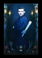 The Originals movie poster (2013) picture MOV_0f399da8