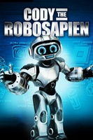 Robosapien: Rebooted movie poster (2013) picture MOV_0f3d4e34