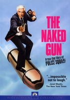 The Naked Gun movie poster (1988) picture MOV_0f42e1dc
