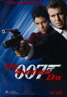 Die Another Day movie poster (2002) picture MOV_0f448a05