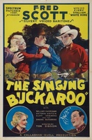The Singing Buckaroo movie poster (1937) picture MOV_0f479878