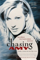 Chasing Amy movie poster (1997) picture MOV_0f5496d9
