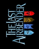 The Last Airbender movie poster (2010) picture MOV_0f572b13