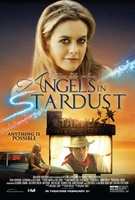 Angels in Stardust movie poster (2013) picture MOV_0f57f648