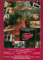 Fame movie poster (1980) picture MOV_4561b32e