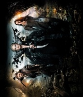 Snow White and the Huntsman movie poster (2012) picture MOV_0f5b92ea