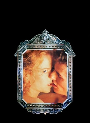 Eyes Wide Shut movie poster (1999) poster MOV_0f5f4528