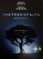 The Tree of Life movie poster (2011) picture MOV_0f627453