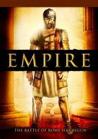 Empire movie poster (2005) picture MOV_0f681341