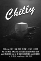 Chilly movie poster (2012) picture MOV_0f68c839
