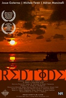 Red Tide movie poster (2011) picture MOV_0f6926cd