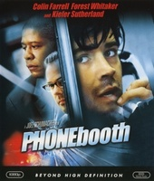 Phone Booth movie poster (2002) picture MOV_0f6cb198