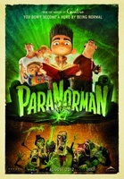 ParaNorman movie poster (2012) picture MOV_0f703146