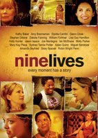 Nine Lives movie poster (2005) picture MOV_0f730bfd