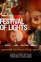Festival of Lights movie poster (2010) picture MOV_0f75988d