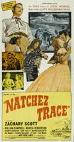 Natchez Trace movie poster (1960) picture MOV_0f76c3ed