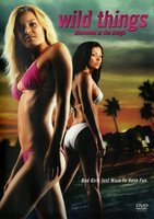 Wild Things 3 movie poster (2005) picture MOV_0f7a24aa