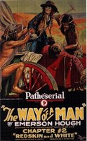 The Way of a Man movie poster (1924) picture MOV_0f861c02