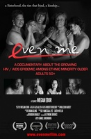 Even Me movie poster (2012) picture MOV_0f86d404