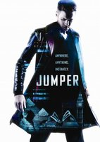 Jumper movie poster (2008) picture MOV_0f9a2132