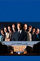 The West Wing movie poster (1999) picture MOV_0f9ab07a