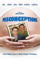 Misconceptions movie poster (2008) picture MOV_0f9efa56
