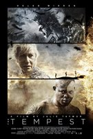 The Tempest movie poster (2010) picture MOV_0fa0a79c