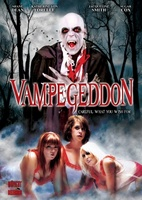 Vampegeddon movie poster (2010) picture MOV_0fa55e86