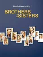 Brothers & Sisters movie poster (2006) picture MOV_0fa6389f