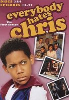 Everybody Hates Chris movie poster (2005) picture MOV_0fa939ee