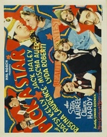 Pick a Star movie poster (1937) picture MOV_34c662ae