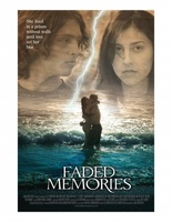 Faded Memories movie poster (2008) picture MOV_0fb3fb0b