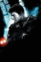 Mission: Impossible III movie poster (2006) picture MOV_0fb7fedc
