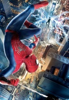 The Amazing Spider-Man 2 movie poster (2014) picture MOV_0fb8ad0c
