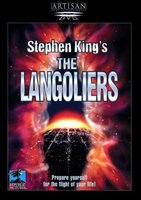 The Langoliers movie poster (1995) picture MOV_0fbd0135