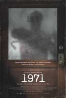 1971 movie poster (2014) picture MOV_0fbd95b7