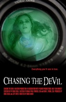 Chasing the Devil movie poster (2014) picture MOV_0fbfc8b2