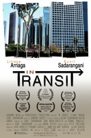 In Transit movie poster (2012) picture MOV_0fbffea9