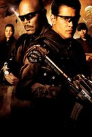 S.W.A.T. movie poster (2003) picture MOV_0fc67714