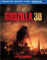 Godzilla movie poster (2014) picture MOV_0fcac00e