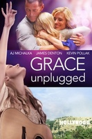 Grace Unplugged movie poster (2013) picture MOV_0fd133d9