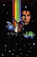 Moonwalker movie poster (1988) picture MOV_0fd7acf1