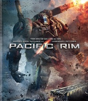 Pacific Rim movie poster (2013) picture MOV_0fdcd2c2