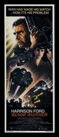 Blade Runner movie poster (1982) picture MOV_0fdf48f8