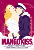 Mango Kiss movie poster (2004) picture MOV_0fe493b9