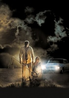 Dark Country movie poster (2009) picture MOV_0fe83ba2