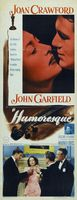Humoresque movie poster (1946) picture MOV_0fee7502