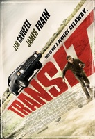 Transit movie poster (2012) picture MOV_0ff8754d